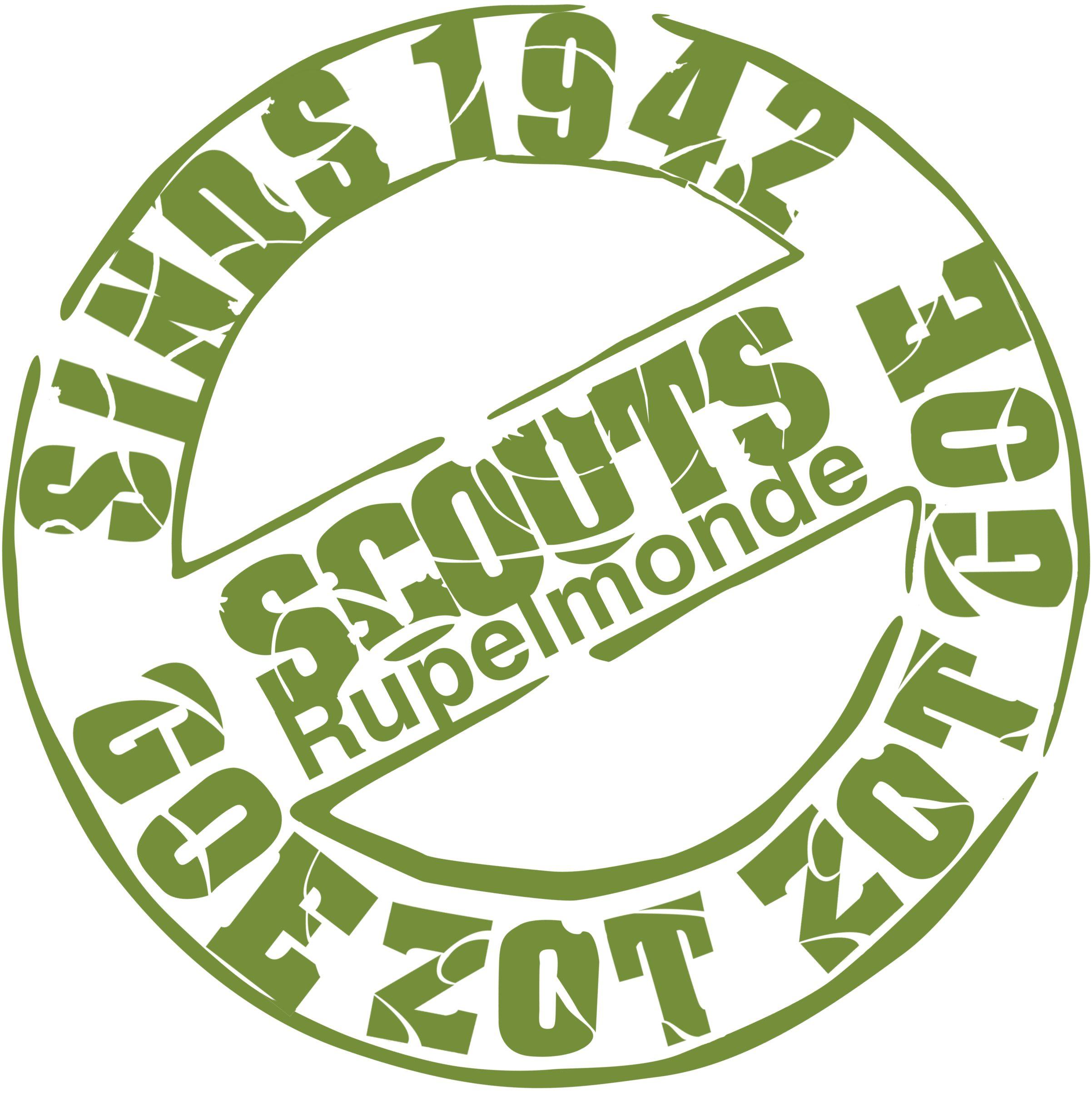 Scouts Rupelmonde